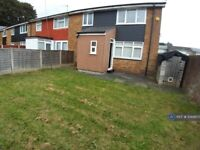 3 bedroom house in Hurst Avenue, Sale, M33 (3 bed) (#1044655)