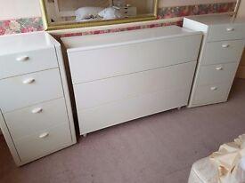 Hulsta Designer Bedroom Furniture