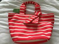 Brand new Kate Spade Bag with tags