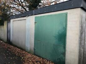 Secure Storage Unit Lisburn Road BT9