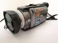 SONY TRV 950 Mini DV Camcorder.