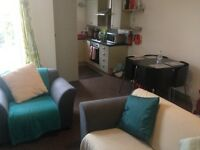 Double Bed in v.nice student house £372 INC BILLS from JULY Rusholme