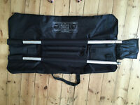 X Pole 45mm Static good condition