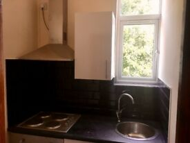 STUDIO FLAT TO RENT IN SO14/DENZIL AVENUE