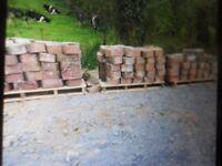 patio wall blocks