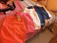 Ladies size 22 summer bundle