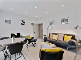 1 bedroom flat in Addison Court, London, NW6 (1 bed) (#1090270)
