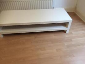 IKEA large coffee table