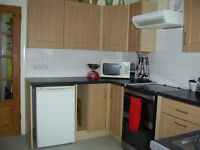 3 bed house rural near Sherborne, wanting 2 bedvillages around N or W of Yeovil