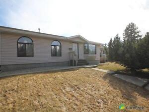 $379,900 - Bungalow for sale in Stony Plain