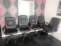 Cheap Office Furniture FOR SALE