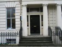 Office space to rent, 913 sq.ft. Woodside Place, Park area, Glasgow, G3