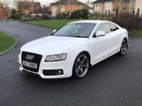 Used Audi A5 Cars For Sale In Northern Ireland Gumtree