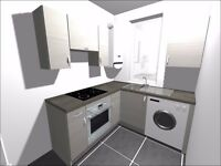 2 Bed Flat / Private / Flat to let / Rent Two Bed