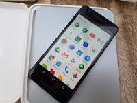 Huawei Nexus 6P SIM-Free Swap For Samsung S7