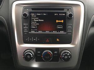 2016 GMC Acadia V6|Onstar 4G LTE|Bluetooth|Cruise|Keyless Entry Peterborough Peterborough Area image 15