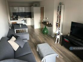 1 bedroom flat in The Grange, London, SE1 (1 bed) (#1103804)