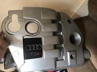 Audi A4 Parts