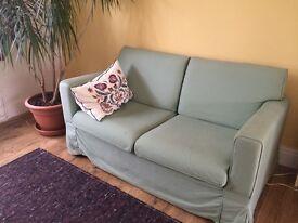 Lovely IKEA sofa