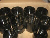 20 MM CIRCULAR LOOP IN BOXES