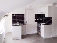 MODERN STUDIO IN EALING AVAILABLE IN NOVEMBER FOR £950 PCM INCLUDING UTILITY BILLS & COUNCIL TAX!