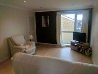 2 Bed first floor lat to Rent. Cramond Way, Cramlington £430 pcm