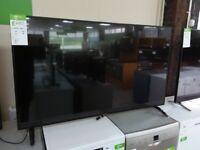 Techwood 65AO4USB 65'' Smart LED 4K Ultra HD TV #E135294