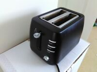 Toaster very good condition