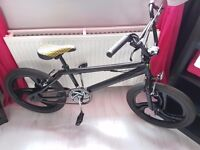 fat boss bmx ... read info