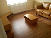 WISHAW - 2 BED FURNISHED FLAT TO LET