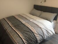 AVAILABLE!! STUDIO ROOM AT KENSINGTON HOUSE NEAR CITY CENTRE, BULLRING AND BIRMINGHAM NEW STREET.