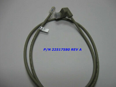 Magtekmini Micr To Verifone Vx 570 Vx 510 22517580