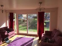 Double room to let £450 incl all bills