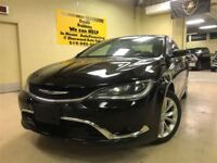 2015 Chrysler 200 C Annual Clearance Sale! Windsor Region Ontario Preview