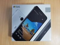 Nokia Lumia 650 Windows 10 , 16GB Complete with original box
