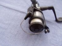 SHIMANO ALIVIO 3000 A1 WORKING ORDER AND GOOD CONDITON
