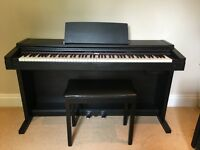 Roland Digital Piano HP 2900G