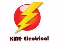 Electrician for all your electrical needs in mk and surrounding areas
