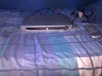 Alba DVD Player For Sale