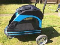 Petgear Roadster Pet Stroller