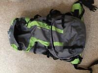 Gelert Back Pack