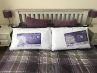 Kaymed Thermo-Phase pillows
