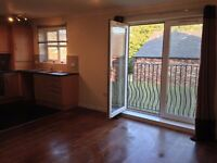 2 Bedroom Apartment in Darfield - NO FEE's TO MOVE IN