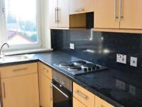 2 bedroom flat in Court Street, ,
