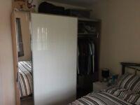 Moreno Range Wardrobe for sale