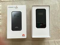 WIND Internet Stick Hotspot Mobile Wifi
