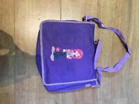 Cute Kids Side Bag