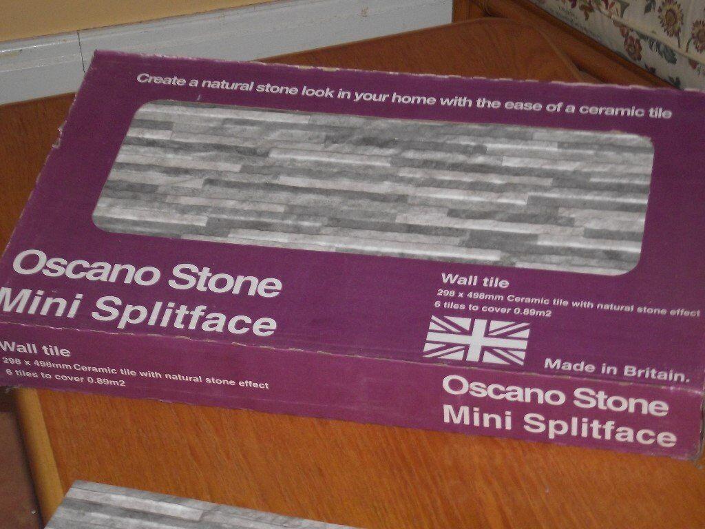 Box of ceramic tiles in almondsbury bristol gumtree box of ceramic tiles doublecrazyfo Image collections