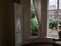 Large 1-bed flat, Linnet Lane, Aigburth. 3 mins walk from Lark Lane / Sefton Park - £446pcm
