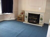 1 Bedroom Flat To Let in Eastham, E6 1HH